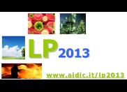 LP 2013