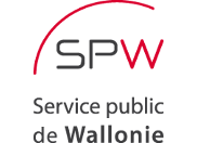 SPW